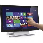 Màn hình máy tính LCD Dell 21.5inch Full HD cảm ứng