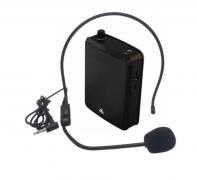 Micro không dây đeo tai Peak Power K72-LX