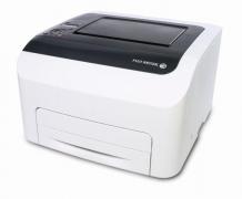 Máy in laser màu Fuji xerox DocuPrint CP225w (TL300870)