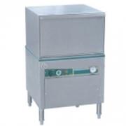 Máy rửa bát công nghiệp Dishwasher XWJ-XD-42