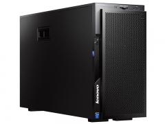 Máy chủ Lenovo System X3500 M5 (5464-G2A)
