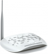 Modem ADSL2 WIFI TP-Link TD-W8951ND