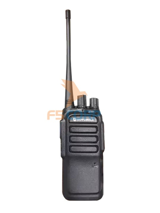 Máy bộ đàm Motorola VX 4600