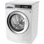Máy giặt Electrolux EWF14012 10kg, Inverter
