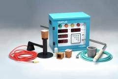Máy đo đương lượng Cacbon CE SMARTLAB