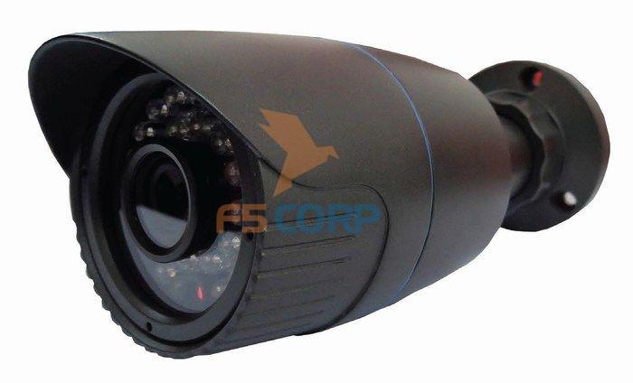 Camera Questek QTX-3005FHD