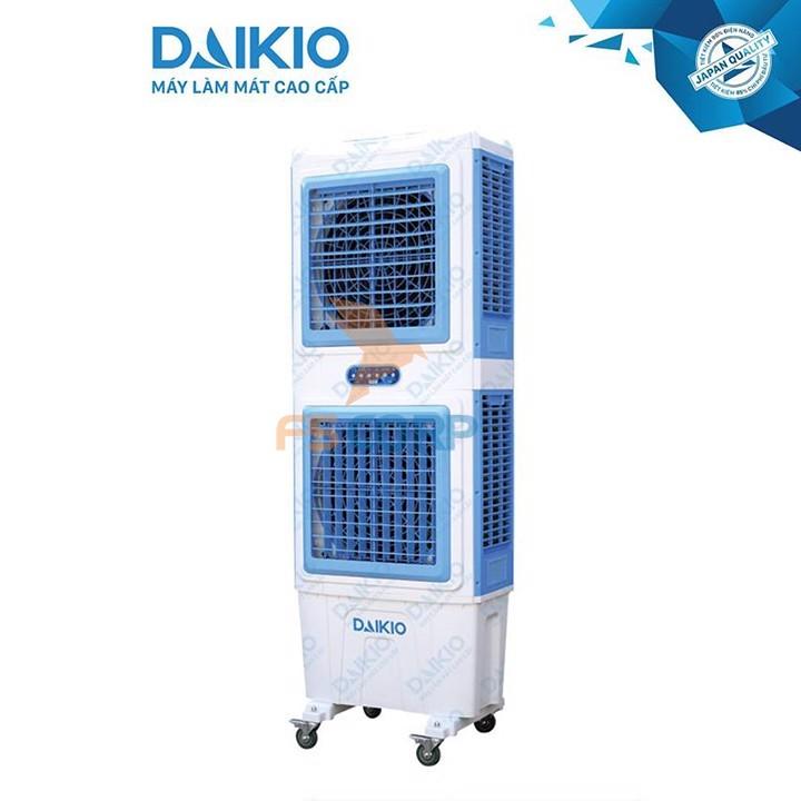 Máy làm mát không khí DKA-10000A (DKA-10000A)