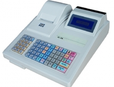 Máy tính tiền Topcash AL 6A