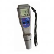 Máy đo PH và nhiệt độ dạng bút chống thấm nước AD11