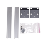 VIVOTEK Accessories Mounting Kit AM6102