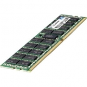 RAM HP 8GB 2Rx8 PC3-12800E-11 Kit