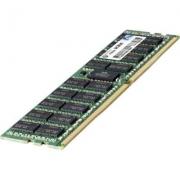 RAM HP 8GB 2Rx8 PC3-12800E-11 Kit