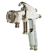 Súng phun sơn hoạt động khí nén - JJ-207-1.0-P