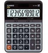 Máy tính bỏ túi Casio DX-120B