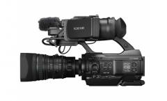 Máy quay phim chuyên nghiệp Sony PMW-300K2