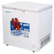 Tủ đông Aqua C260
