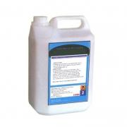 Hóa chất làm mềm bê tông, xi măng PBT-01