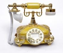 Điện thoại giả cổ để bàn (VT9820)