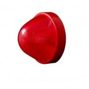Đèn báo cháy YunYang YIL-01