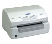 Máy in sổ Epson PLQ-20