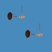 Đinh sắt Pin 01