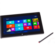 Lenovo Thinkpad Tablet 2 Atom Z2760 2GB SSD 64GB Win 8 Pro