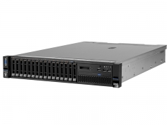 Máy chủ Lenovo System X3650 M5 (5462-B2A)