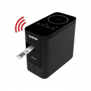 Máy in nhãn BROTHER P TOUCH PT-P750W