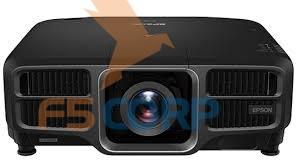 Máy chiếu Epson LASER EB-L1505U