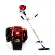 Máy cắt cỏ Motokawa MK-338