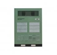 Máy hút ẩm đẳng nhiệt IKENO ID-3000-I