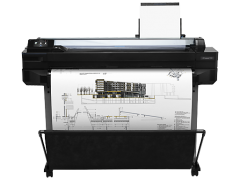 Máy in HP Designjet T920 36in ePrinter ( Khổ Ao )