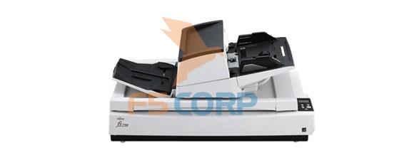 Máy Scan Fujitsu Scanner fi-7700
