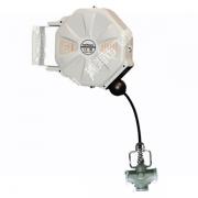 Cuộn dây điện tự rút feiting 10M - FY-10ST