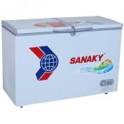 Tủ đông Sanaky 2599W1