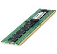 RAM HP 4GB (1x4GB) DDR4-2133 ECC Reg