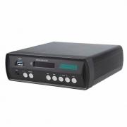Bộ khuếch đại âm thanh MINI 60 60W