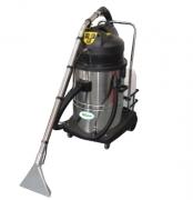 Máy giặt thảm phun hút Camry BF-660