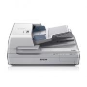 Máy quét Epson DS-70000