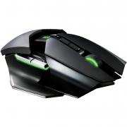 Mouse Razer Ouroboros Chuyên Game