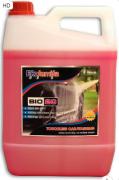 Dung dịch rửa xe không chạm và rửa khoang động cơ BiO 20- 5 Lít