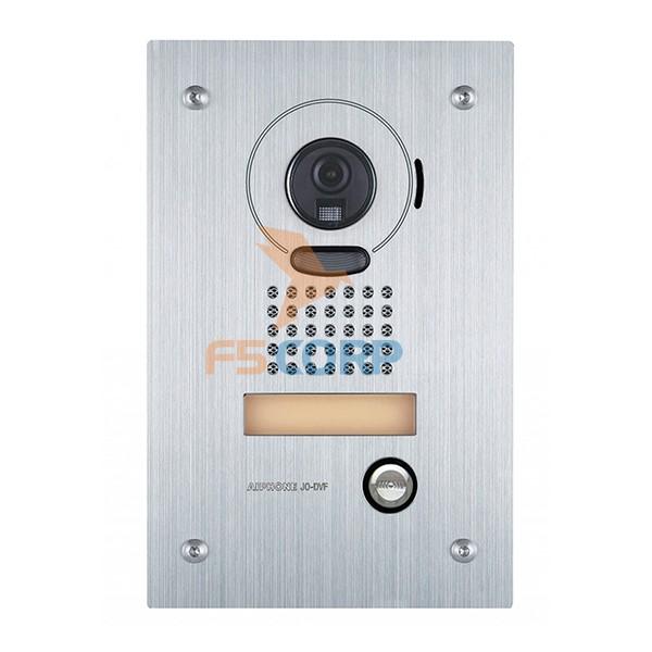 Nút chuông cửa camera JP-DVF