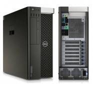 Máy tính đồng bộ Dell Precision (Workstation) T5810 - E5 1607