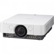 Máy chiếu Sony VPL-FH60