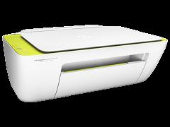 Máy in phun HP DeskJet IA 2135 All-in-One Printer