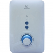 Bình tắm nóng lạnh trực tiếp Electrolux EWE451AX-DWB