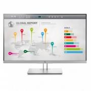 Màn hình LCD HP 27'' EliteDisplay E273Q (1FH52AA)