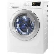 Máy giặt Electrolux EWF10843  8,0kg