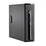Máy tính HP ProDesk 400 G2 MT/ Intel Pentium G3260