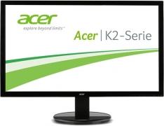 Máy tính để bàn Acer LCD  K202HQL 19.5 inchs (UM.IW3SS.009)